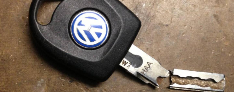 Escândalo da Volks pode afetar a imagem da Alemanha?