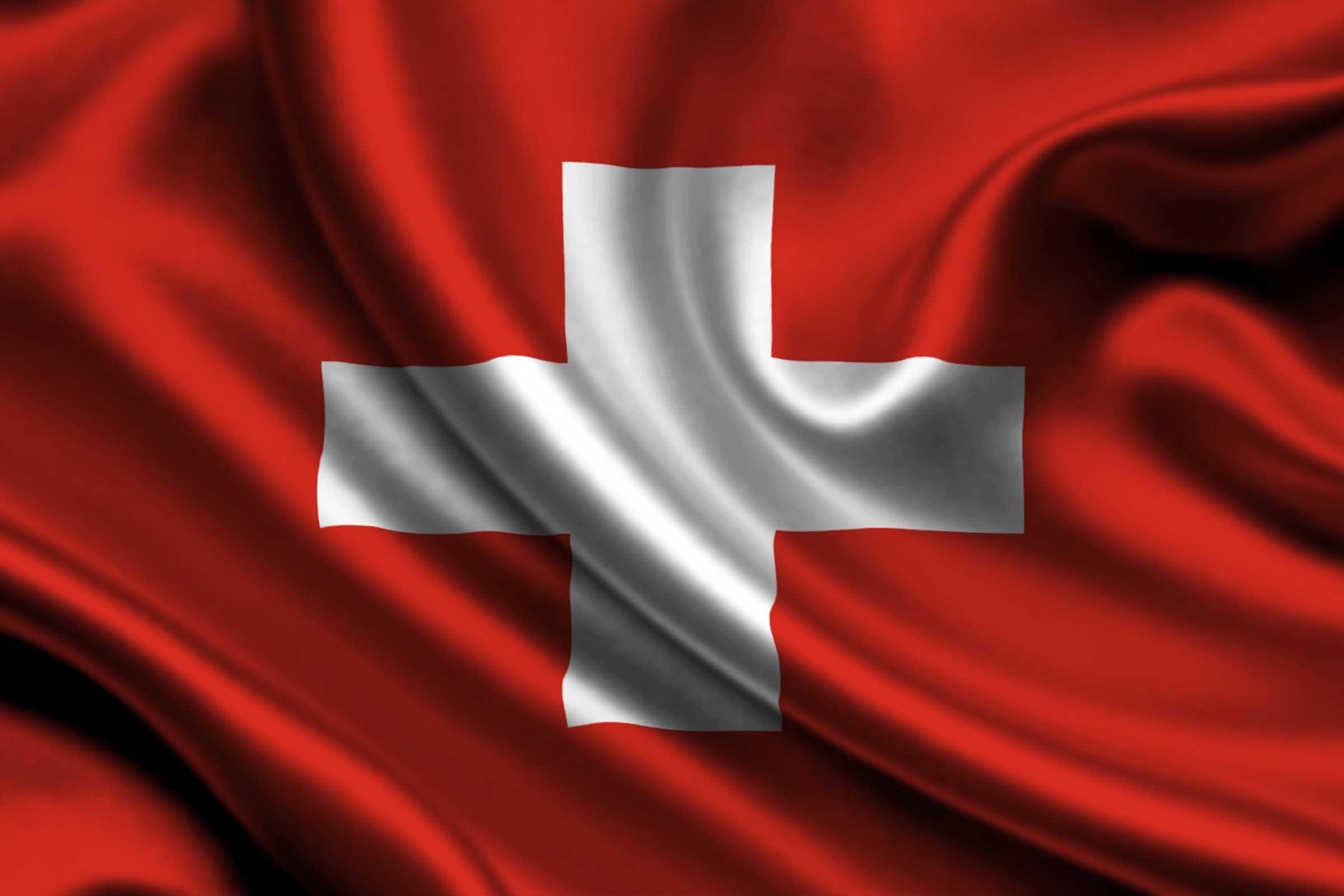 Suíça já bloqueou mais de 100 contas ligadas a investigados pela Lava Jato