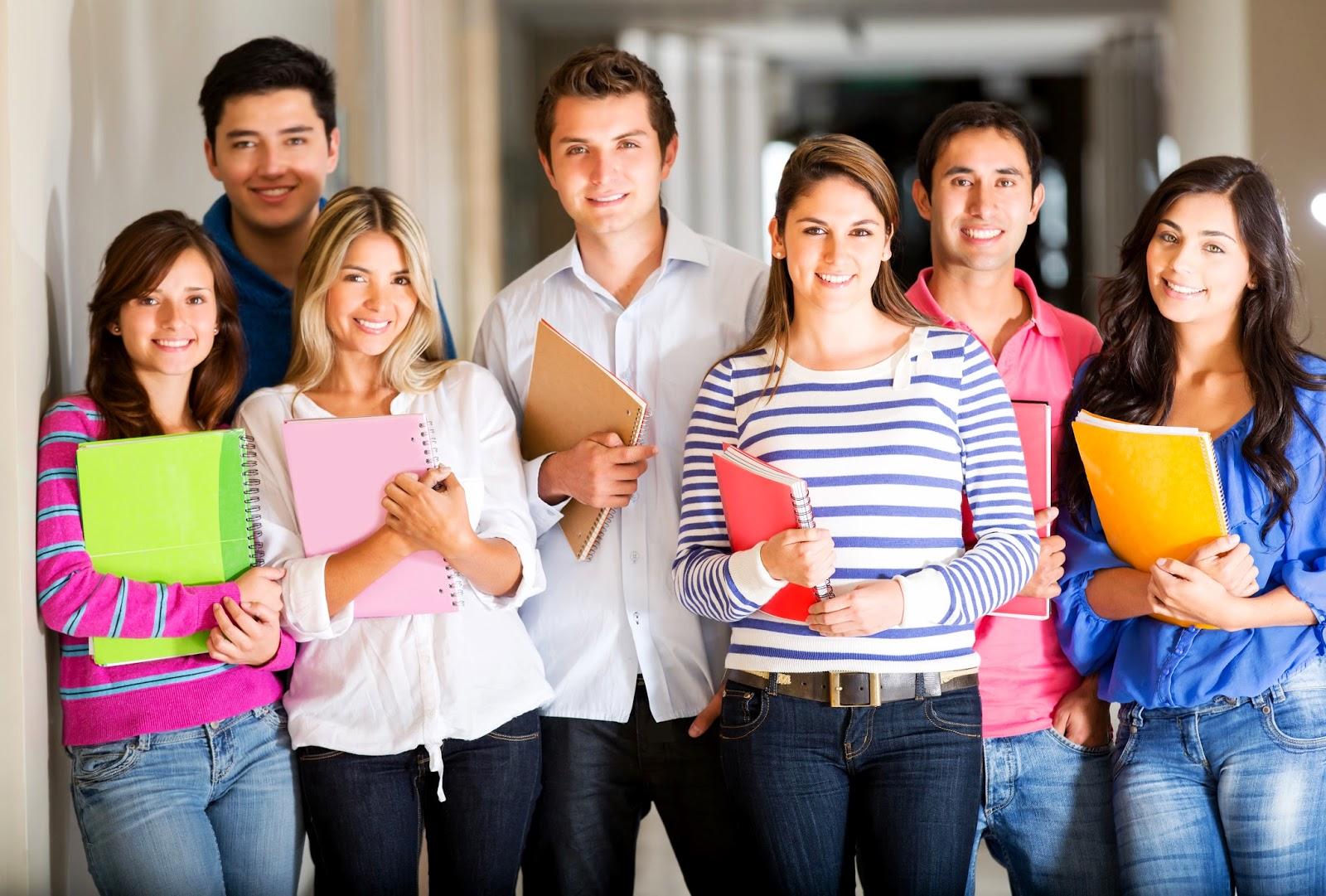 FIES – Estudantes tem até hoje para se inscrever no processo seletivo