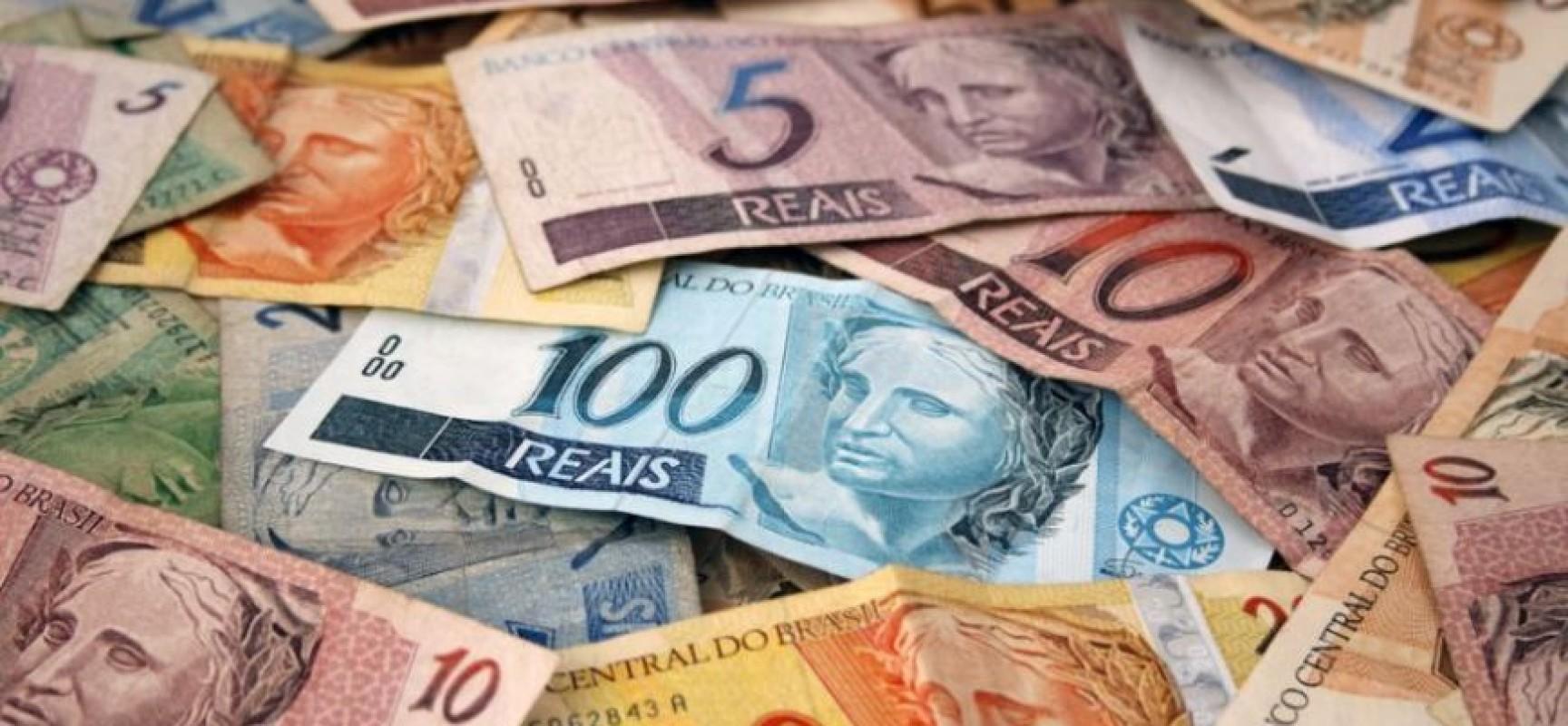 Câmara aprova MP que aumenta imposto sobre ganho de capital