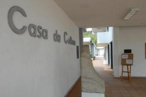 PalavraLivre-casa-da-cultura-artes-cursos