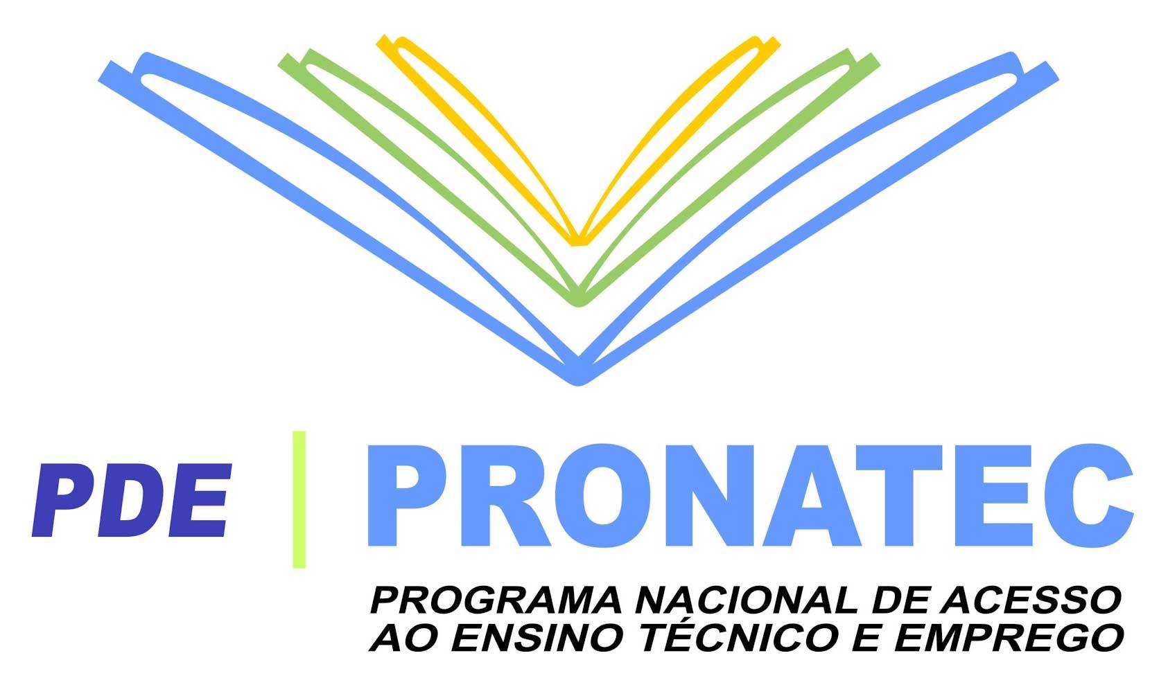 IFSC abre vagas para trabalho como bolsistas no Pronatec