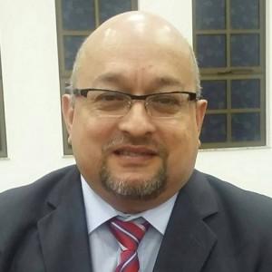 Salvador Neto é jornalista, escritor e editor do Palavra Livre