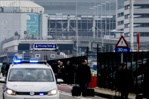 PalavraLivre-atentado-terrorista-bruxelas-estado-islamico