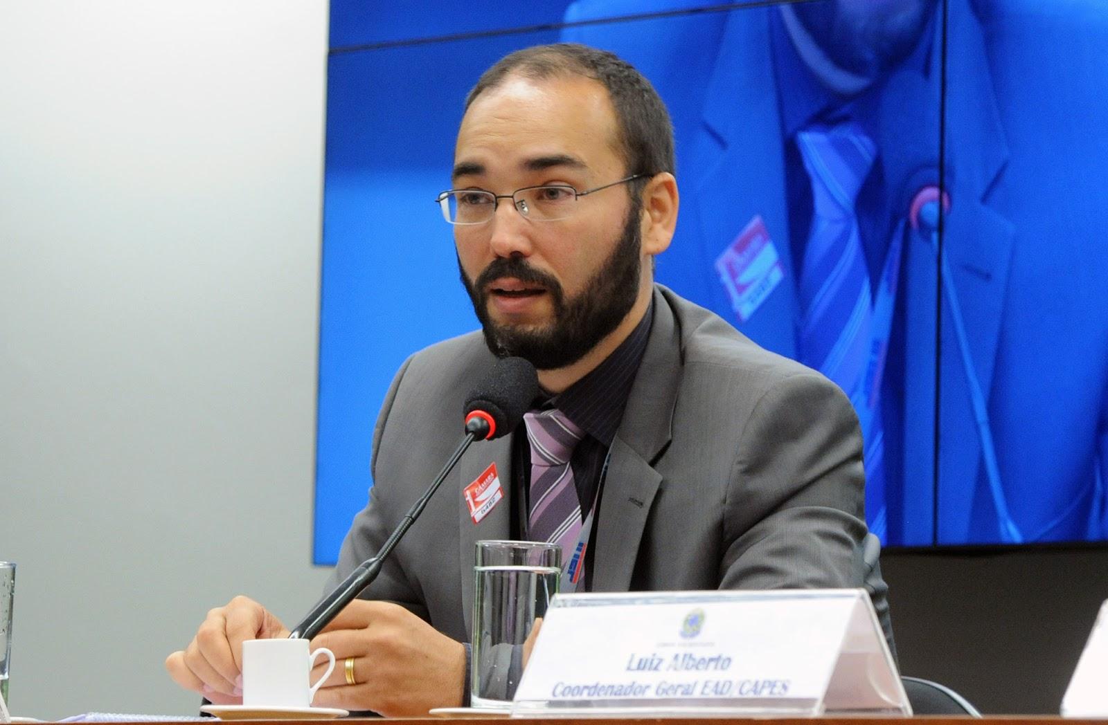 INEP, órgão responsável pelo ENEM, pode ter um catarinense na Presidência