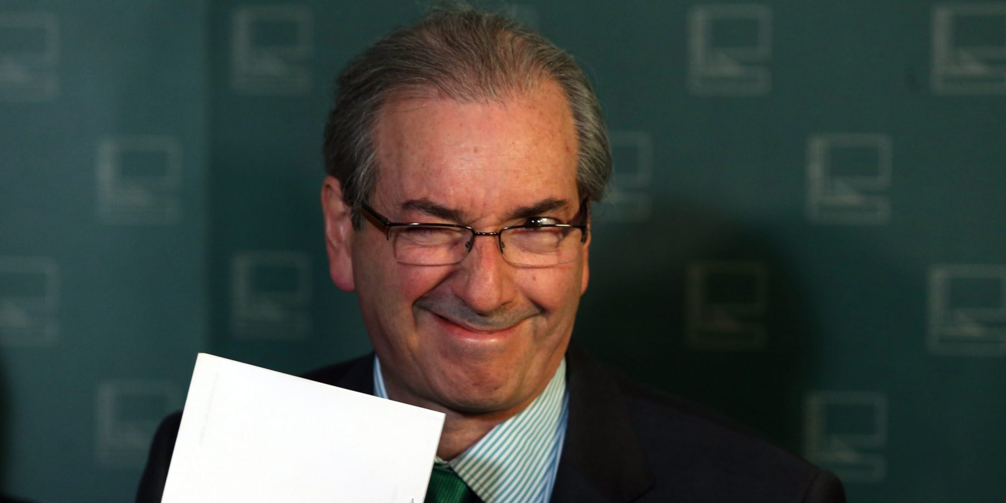 STF abre mais dois inquéritos contra Eduardo Cunha (PMDB)