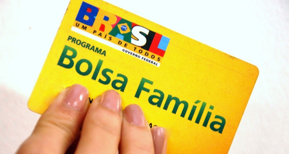 Bolsa Família – Benefício médio vai a R$ 176 com reajuste anunciado por Dilma
