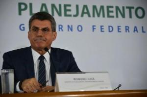 PalavraLivre-juca-ex-ministro-planejamento