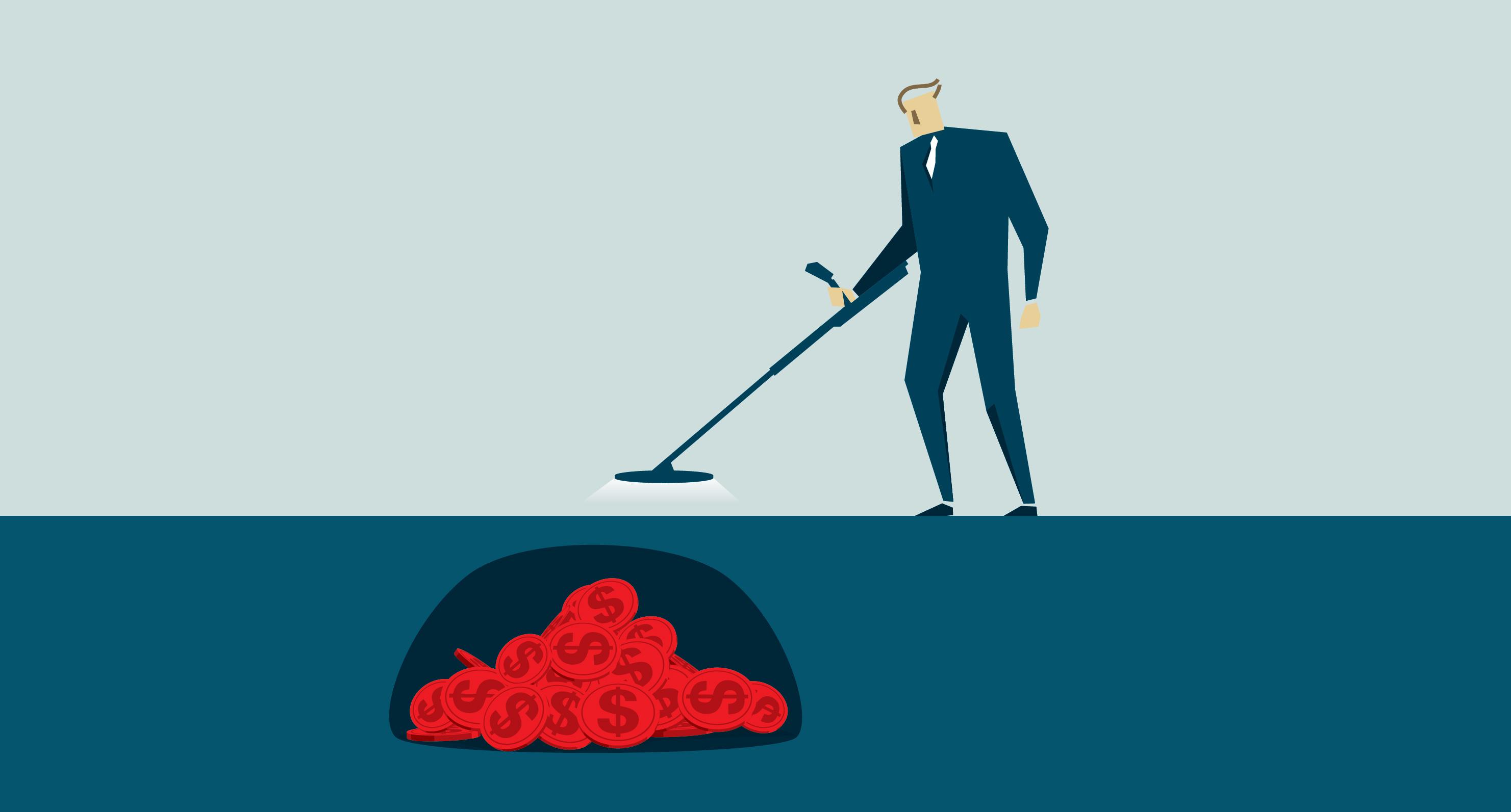 Lei Anticorrupção poderá endurecer pena para empresa envolvida em ilícitos