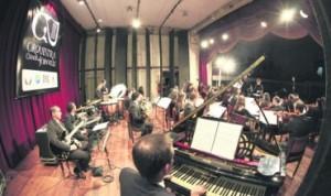 PalavraLivre-musicos-selecao-orquestra-joinville