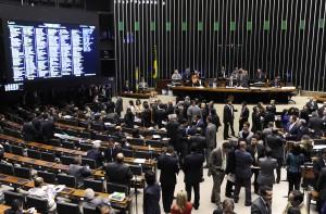 PalavraLivre-nova-meta-fiscal-governo-aprovada-congresso-nacional