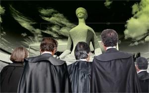 palavralivre-custo-judiciario-brasileiro