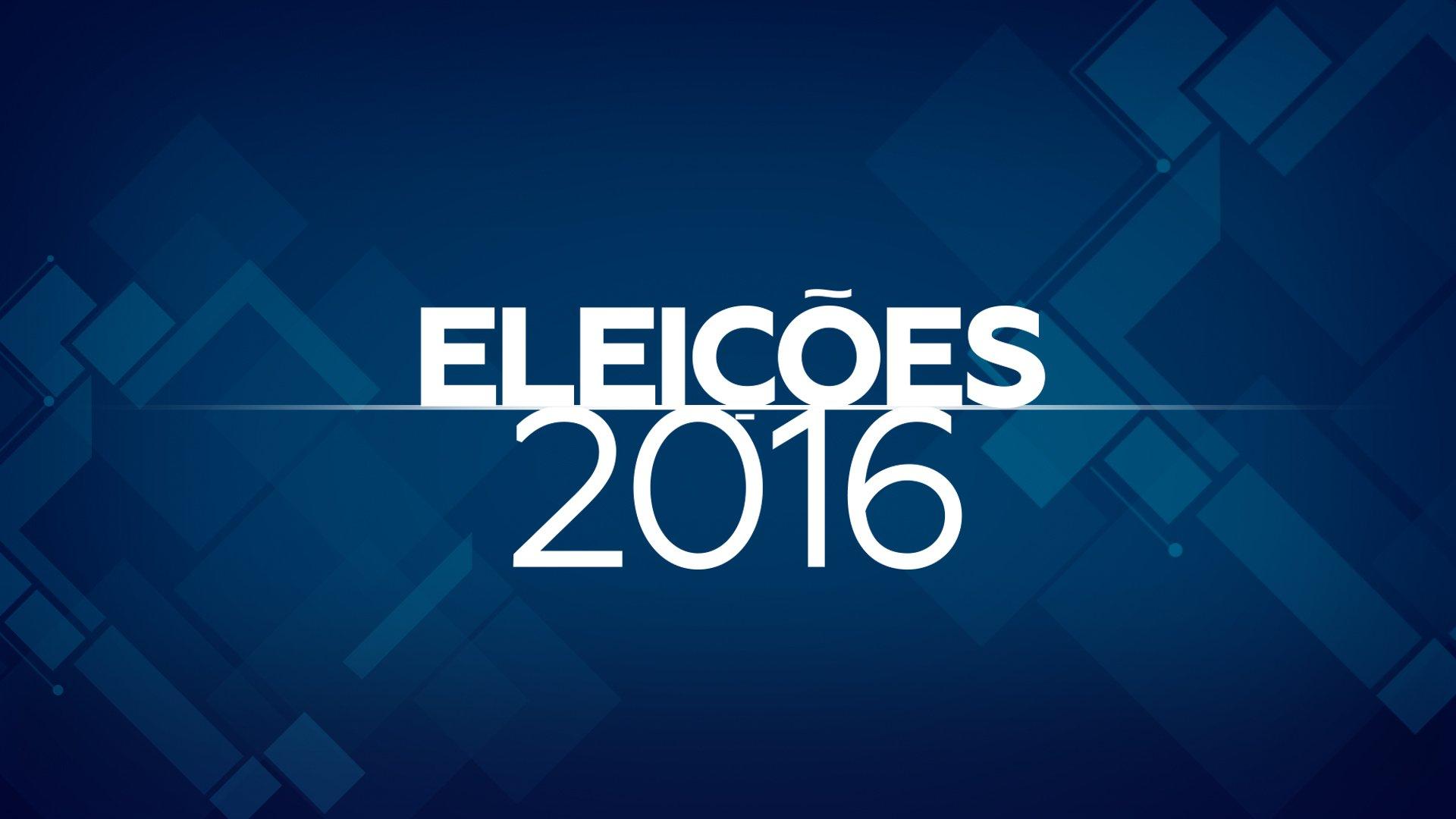 PSDB sai fortalecido das eleições municipais, e PT perdeu espaços