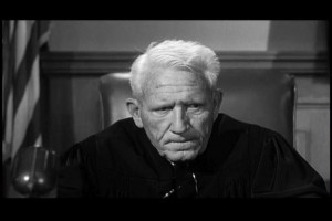 palavralivre-infiltrados-judiciario-alemao-nazistas