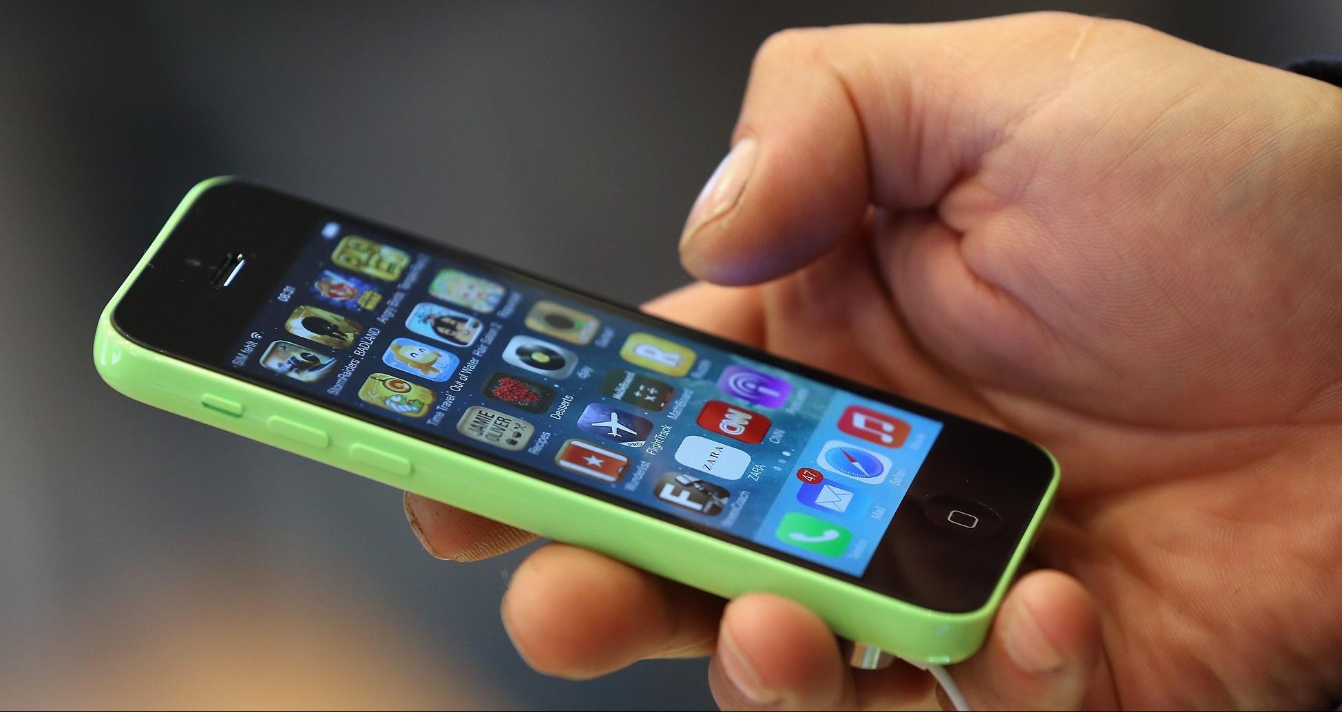 Nono dígito para celulares passa a valer na próxima segunda-feira em Santa Catarina