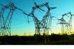 palavralivre-doutorado-engenharia-eletrica