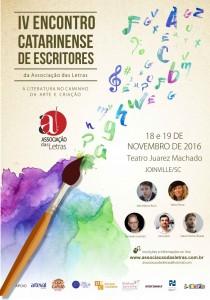 palavralivre-encontro-catarinense-de-escritores-2016