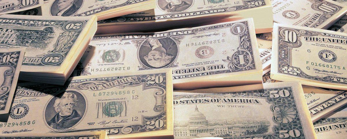 SC pode receber R$ 80 milhões em ação que questiona critérios de repatriação de recursos do exterior