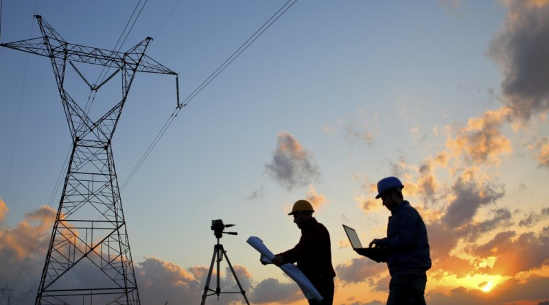 Celesc anuncia investimentos de R$ 1,2 bi em 2020