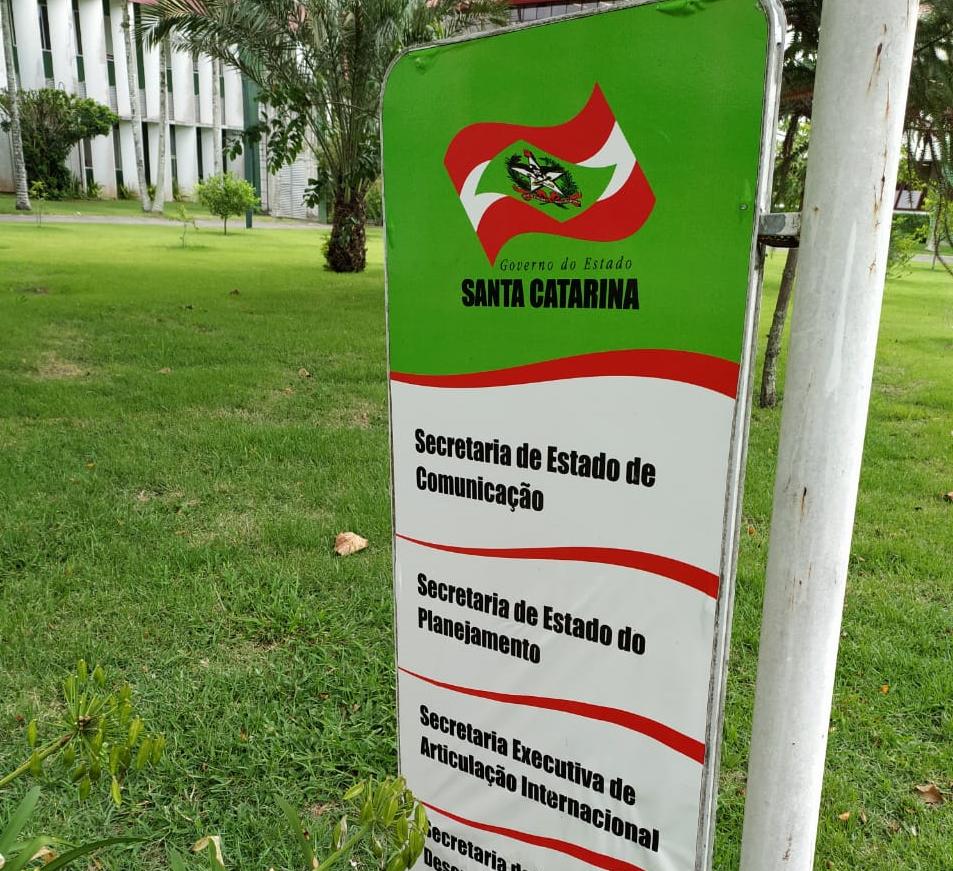 Folha Metropolitana é apresentada na Assembleia e Governo do Estado