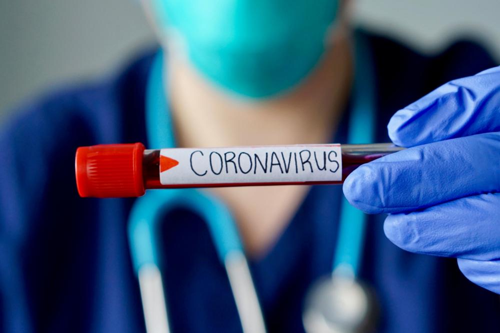 Isolamento parcial é ineficiente para Coronavírus, mostra estudo da Udesc Joinville