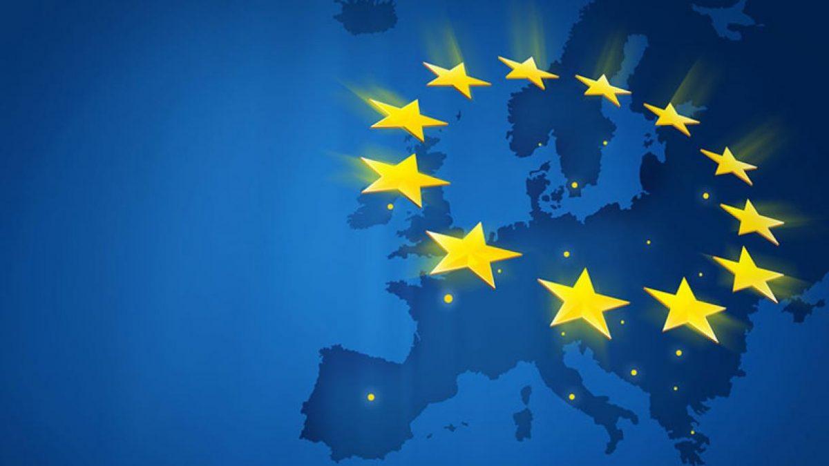 Pós-Covid19 – Comissão Europeia aprova o maior plano de recuperação da história: 750 bi de Euros