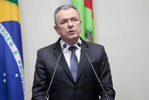 Rei morto, Rei posto – PSL/SC já tem novo secretário geral; Julgamento de deputados dissidentes do PSL na segunda-feira (18)