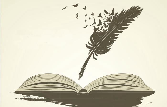 "Palavra Poesia – ""Despidos ou Corrompidos"""