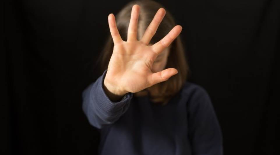 Violência Doméstica – Medidas de Proteção a mulheres durante a pandemia é cobrada em Floripa