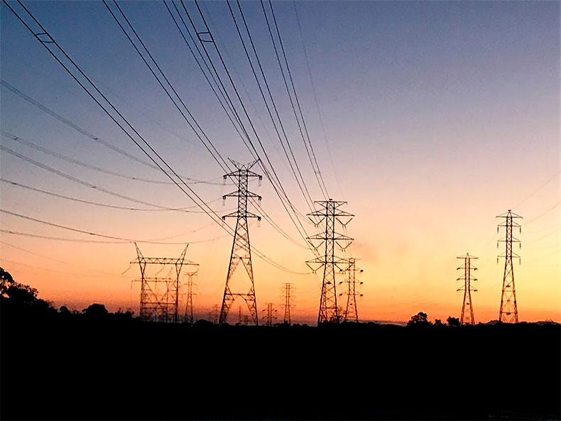 Celesc vai construir linha de distribuição entre Porto Belo e Grande Florianópolis