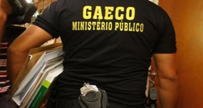 Secretários e ex-secretários de Penha (SC) tem R$ 450 mil bloqueados pela Justiça