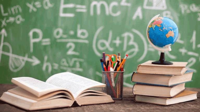 Opinião – Porque a educação deve estar no centro do debate eleitoral