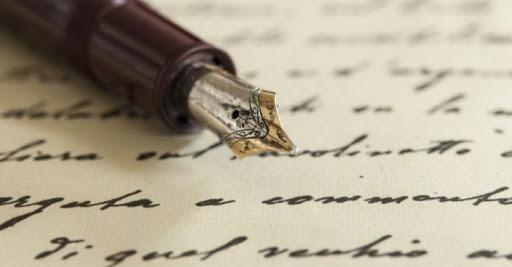"""Palavra Poesia – """"Qual o valor do tempo"""""""