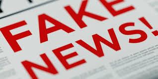 Inquérito das Fake News – STF forma maioria a favor da validade