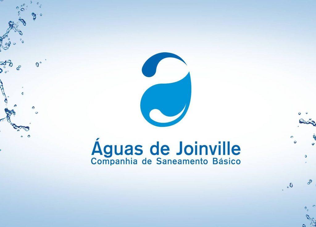 O caso da vaquinha na Águas de Joinville – Companhia retifica informação