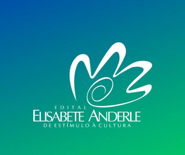 Prêmio Elisabete Anderle – FCC abre inscrições