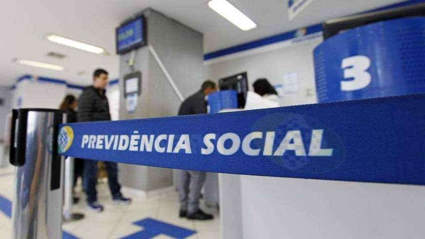 INSS – Reabertura das agências e nova aposentadoria são foco de mutirão em Florianópolis (SC)