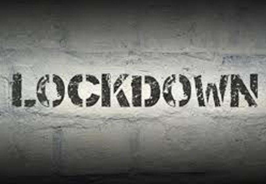Lockdown em Joinville – Defensoria pede, mas Justiça nega pedido