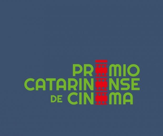 Prêmio Catarinense de Cinema está com as inscrições abertas