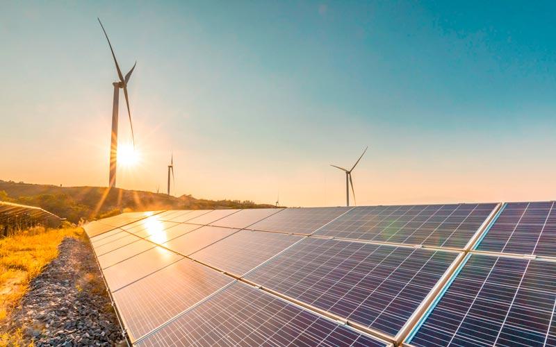Energia – Mercado livre de energia deve ter um crescimento acima da média