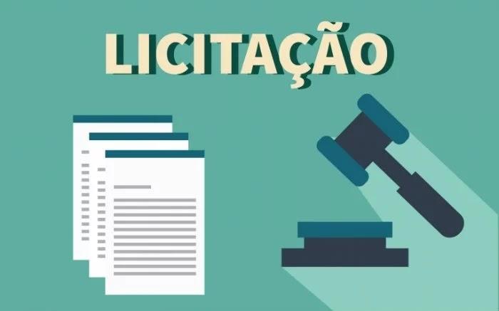 Resultado da licitação de publicidade da Prefeitura de Joinville será alvo da oposição na Câmara