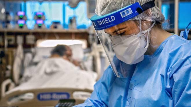 Combate a Covid-19 – Fundo de Bens Lesados aprova repasse de R$ 6,3 milhões para a saúde em SC
