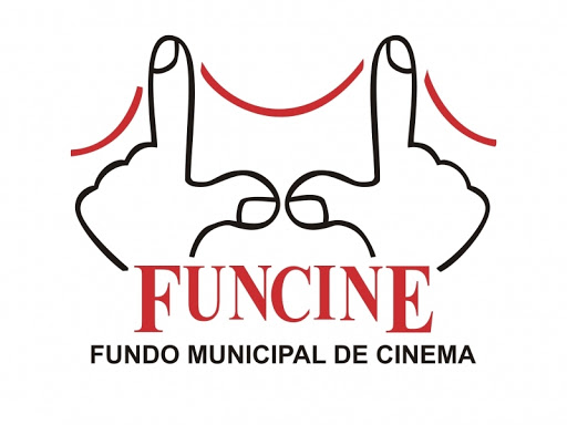 Florianópolis lança edital de apoio ao audiovisual