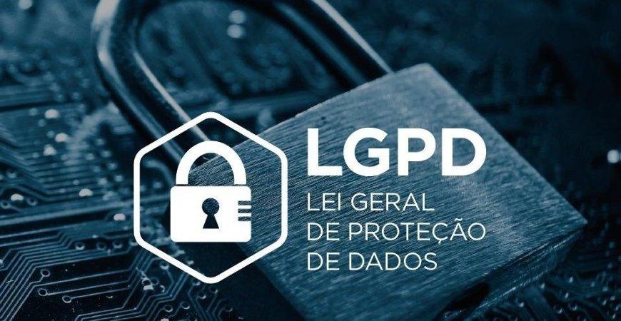 Lei Geral de Proteção de Dados terá vigência imediata, decide o Senado