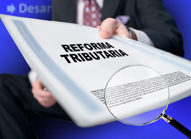 """""""Não é a salvadora da pátria"""", diz presidente da Anfip sobre a Reforma Tributária"""