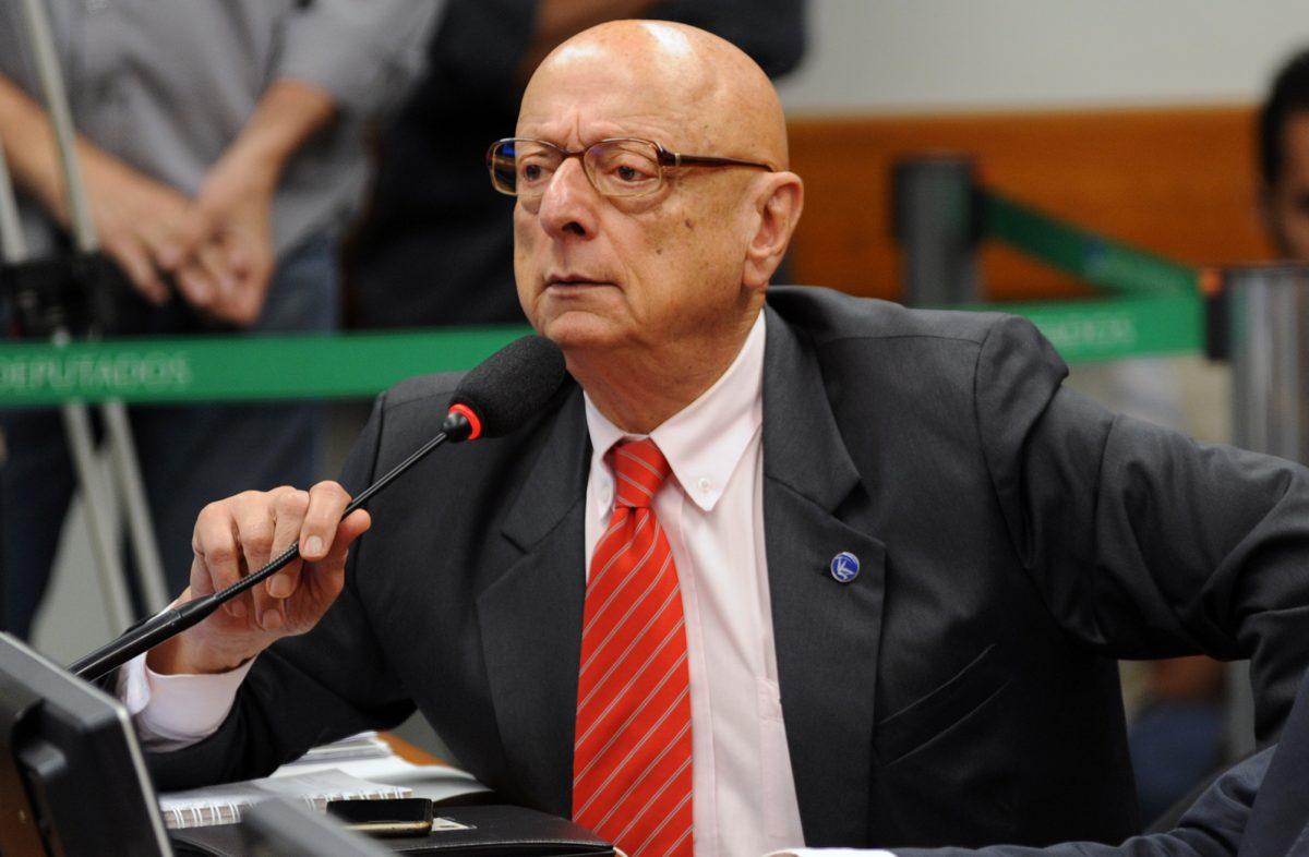 Pedágio e Contorno Viário – Senador Amin faz duras críticas à ANTT e cobra investigação
