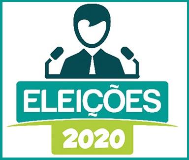 Eleições 2020 – Em Joinville (SC), PSDB e Novo realizam suas convenções