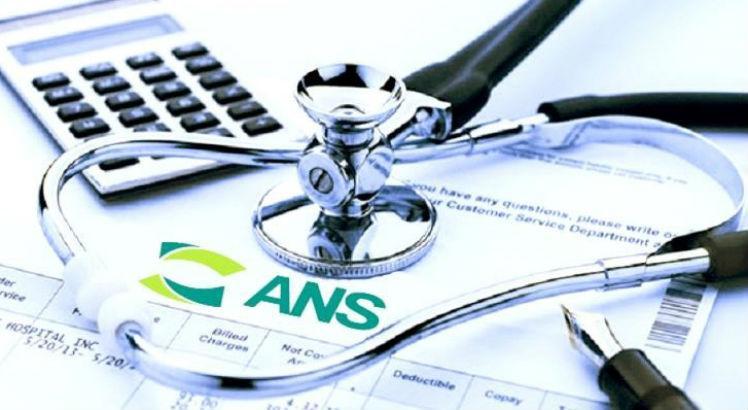 A partir de hoje, 11 planos de saúde estão suspensos pela ANS