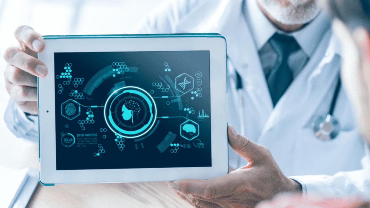 Telemedicina – Pesquisadores catarinenses desenvolvem sistema para consultas médicas a distância