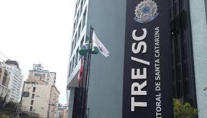 TRE/SC suspende fundo partidário do Podemos por não prestação de contas